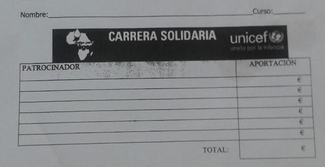 carrera_solidaria_unicef