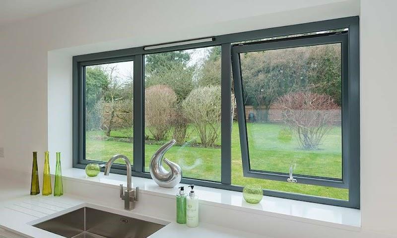 Choosing the Best Double Glazing Company in Gateshead