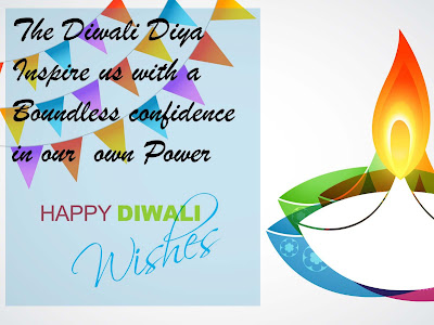 Diwali wishes images whatsApp