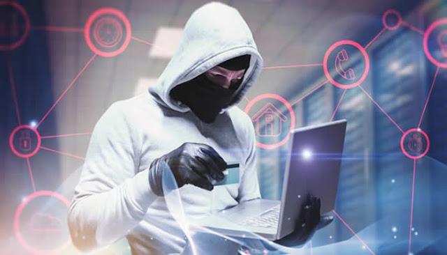 Qual o perfil dos cibercriminosos no Brasil?