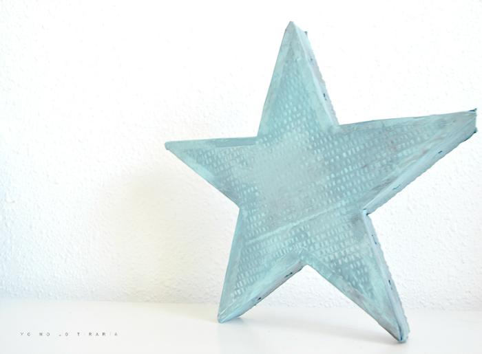 como_hacer_estrella_luminosa_diy