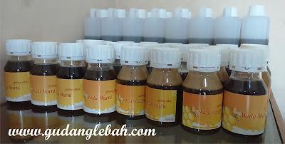 jual madu dijakarta, jual madu rambutan, madu rambutan, jual madu rambutan di jakarta, jual madu bergaransi, jual madu asli, jual madu asli bergaransi, jual madu gudang lebah, gudang lebah