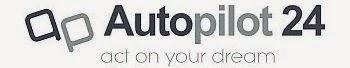 www.autopilot24-power.de