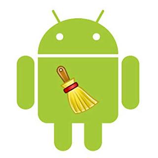 5 aplikasi pembersih android terbaik dan paling ringan 2018