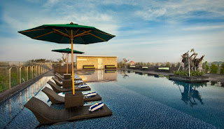 Hotel Jobs - All Position at H Sovereign Bali Hotel