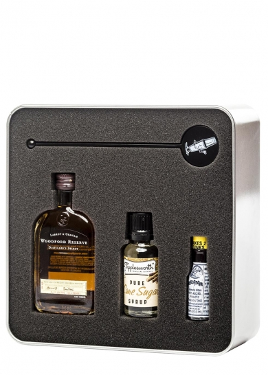 tipplesworth mini cocktail kit