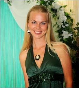 Людмила Колоколова | Блог Концепция Бизнеса