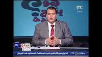 برنامج هو ينفع كده 9-1-2017 مع احمد شلبى