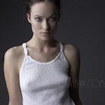 Olivia Wilde - Galeria 3 Foto 3