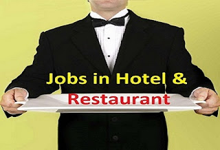 Image result for hotel jobs