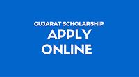Gujarat_scholarship_Apply_online