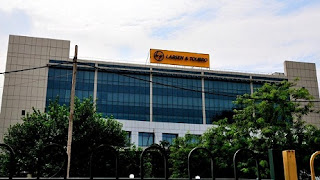 L&T Shares, top stock, Stock in news, stock to watch, Share market trading, accurate tips, Stocks to buy and sell, top investment advisory, Money Maker Research, tomorrow stock tips