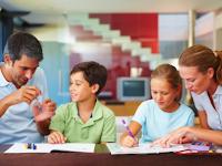 Kata Kata Nasehat dari Orang tua untuk Anak yang bijaksana Terbaru