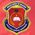 Apollo Engineering College Chennai Assistant Professors / Lecturers Job Vacancy June 2019