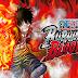 طريقة تحميل لعبة One Piece Burning Blood مع الكراك برابط مباشر او تورنت