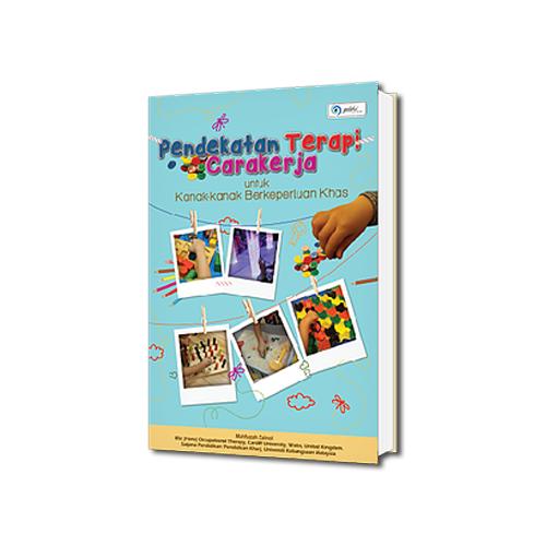 ptcukkbk-catalog