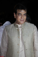 Jitendra at Inauguration Of Pandit Padharinath Kolhapure Marg Exclusive  22.JPG