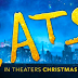 CATS Advance Screening Passes!