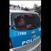 O ator Fábio Assunção é preso após xingar policiais de Pernambuco