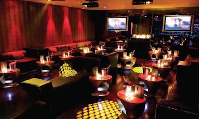 Biyax Night Club Yorumları ve Fiyatları