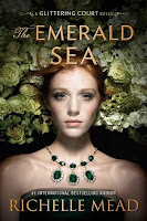 https://www.goodreads.com/book/show/36390340-the-emerald-sea