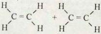 Soal Kimia UN SMA 2018 No. 34