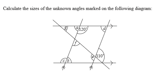 linear motion worksheet
