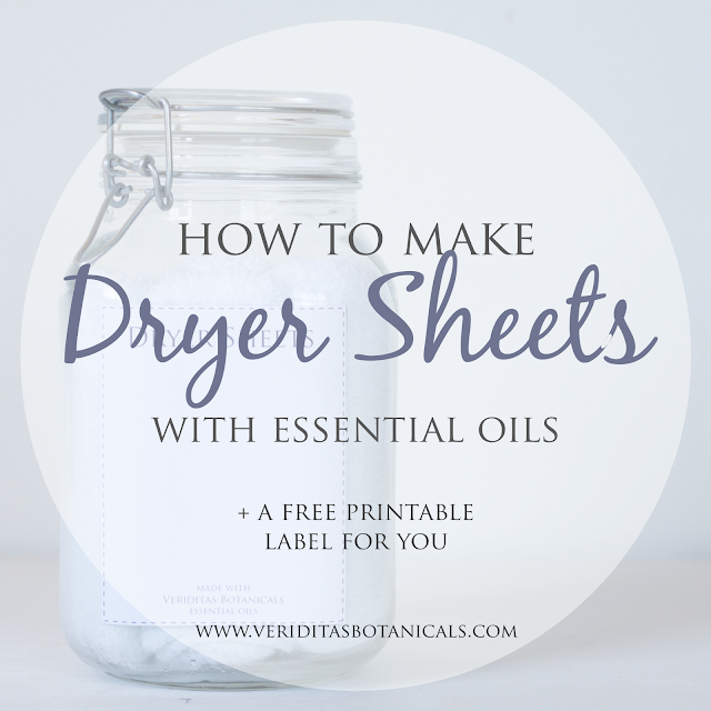 http://veriditasblog.blogspot.com/2015/10/diy-dryer-sheets-with-essential-oils.html