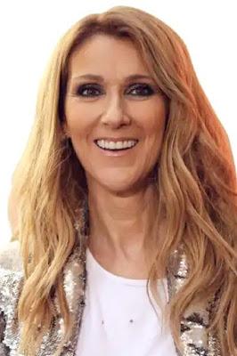 سيلين ديون - Celine Dion