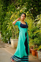 Anasuya Bharadwaj Latest Stills HeyAndhra.com