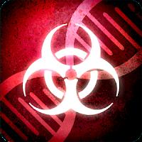 Plague Inc. v1.14.1 Mod