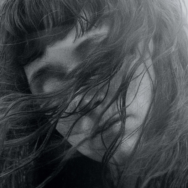 WAXAHATCHEE - Out In the storm 1