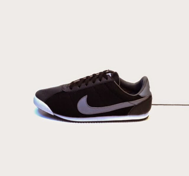 sepatu Nike Cortez,  sepatu  Nike Cortez terbaru, Nike Cortez, sepatu Nike Cortez murah, sepatu casual lagi trend, sepatu nike casual bermerek, sepatu casual termurah, sepatu nike oke banget, sepatu  Nike Cortez import, sepatu Nike Cortez original sepatu, sepatu casual grosir, sepatu casual ecer, sepatu casual, pusat sepatu grosir, pusat sepatu casual, pusat sepatu nike murah, toko sepatu casual murah, sepatu murah, sepatu bagus, sepatu jakarta, sepatu keren, sepatu casual termurah, pusat sepatu casual, pusat sepatu grosir, pusat sepatu ecer, sepatu nike lagi trend, sepatu casual lagi trend, jual sepatu, beli sepatu,toko online aman, toko online terpercaya,  sepatu gaya, sepatu santai, pusat sepatu vans. sepatu nike casual, sepatu murah jakarta,