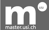 http://www.acehscholarships.com/2013/07/Master-Study-Grants-for-International-Students-at-USI-in-Switzerland.html