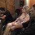 Finalizado! Wilian Nascimento realiza audição final do novo álbum. Confira às novidades!