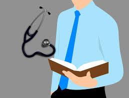 """""""Rahasia Lolos Ujian Masuk atau Seleksi Jurusan Kedokteran"""""""