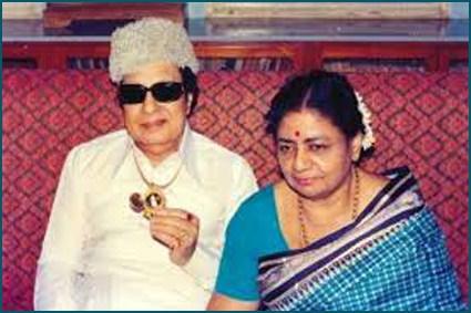 எமனை வென்ற எம்.ஜி.ஆர்..!