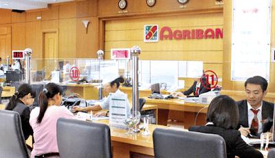 Vay thế chấp nhà tại ngân hàng Agribank
