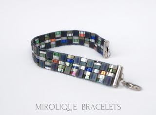 браслет Врубель, шестикрылый серафим, михаил врубель, арт браслет, модный браслет, оригинальный подарок, креативный подарок, стильный браслет