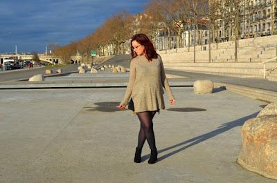 http://mllexceline.blogspot.fr/2017/02/tout-est-dans-les-details.html