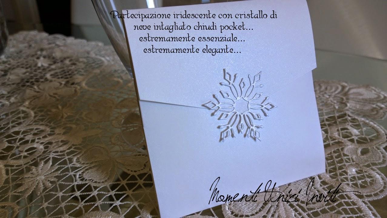 WP_20140901_11_37_13_Pro%2B(2) Partecipazioni per nozze invernaliNozze d'Inverno