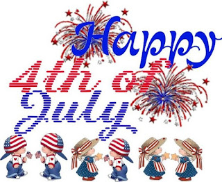 happy 4th of july photos for whatsapp, facebook