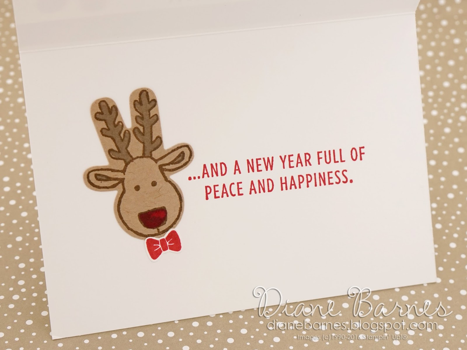colour me happy quick u0026 easy cookie cutter christmas reindeer
