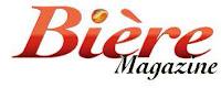 www.michelpinosa.com/Troll/Biere_Magazine_91-Troll.pdf