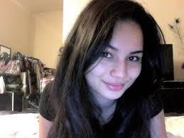 Biodata Izara Aishah Pelakon Drama Dia