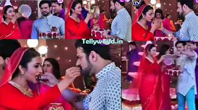 Yeh Hai Mohabbatein Latest News Update  30th October Video WU.