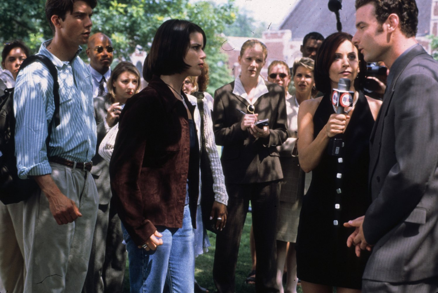 scream 2 watch full movie online hd for free 1 movies