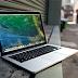 Cara Merawat MacBook Agar Terlihat Tetap Oke