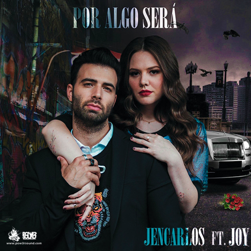 https://www.pow3rsound.com/2018/04/jencarlos-ft-joy-por-algo-sera.html