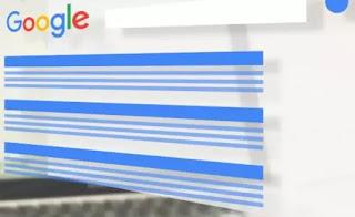 estensioni google